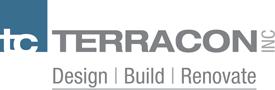 Terracon Inc